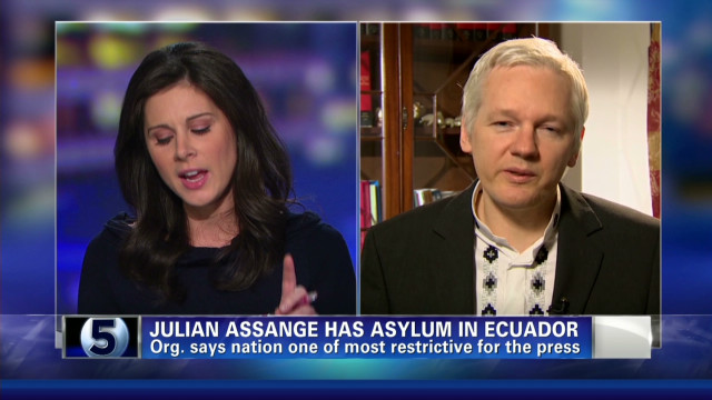 exp Erin Julian Assange one on one_00093701