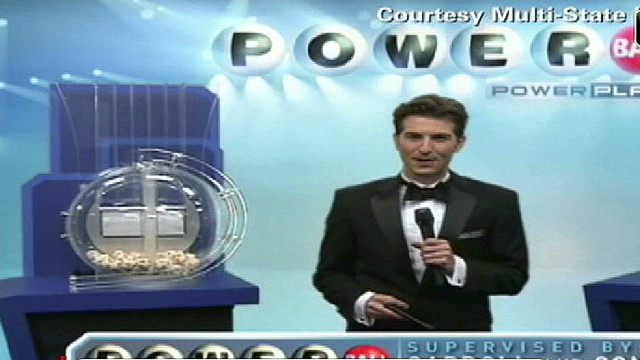 cnne.oraa.powerball.winners2_00001819