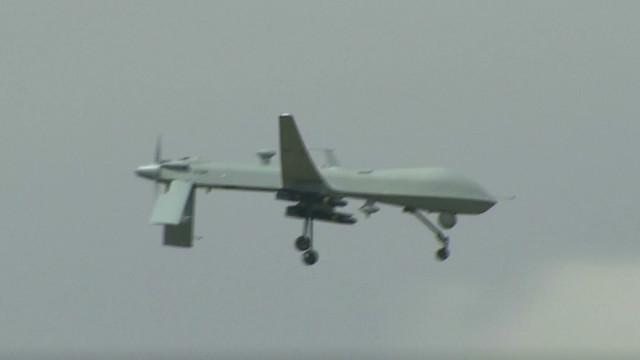 tsr sylvester drones in america_00002116