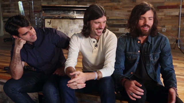 orig the avett brothers outtakes_00002824