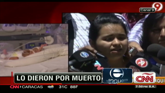 cnnee enc argentina baby not death_00003727