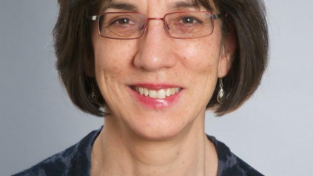 Susannah Sirkin