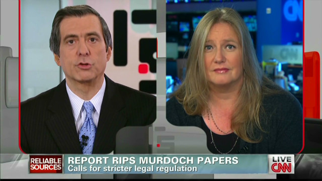 RS.Report.rips.Murdoch.papers_00035015