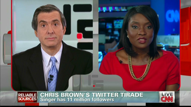 RS.Chris.Brown's Twitter tirade_00031715