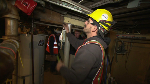 Sandy Rapid Repairs_00003023