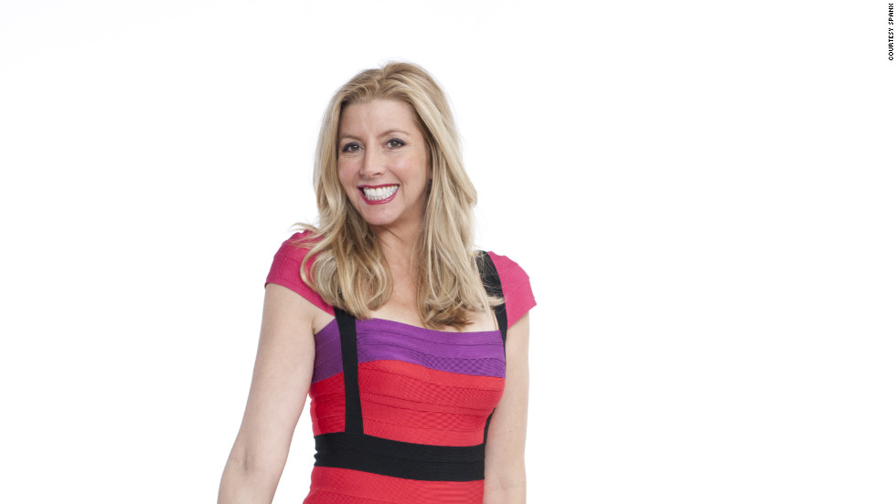 Blakely remains the sole owner of Spanx, with underwear now on sale in more than 40 countries. Having generated a fortune -- estimated by Forbes magazine to be in excess of $1 billion -- she has given more than $20 million to charity through the Sara Blakely Foundation to help women through education and entrepreneurship.