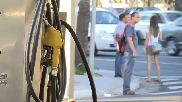 darlington eco brazil biofuel_00020226