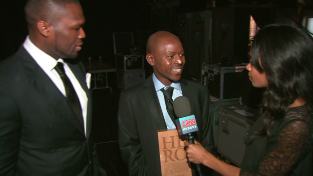 bts cnn heroes backstage_00033001