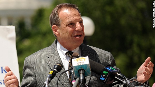 More women accuse San Diego mayor