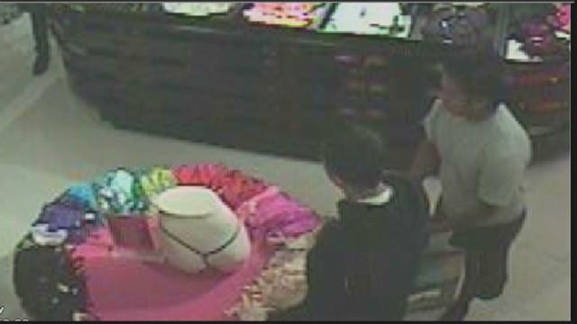 evexp thieves steal 300 pairs of panties_00004408