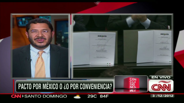 cnnee conclu mexico pact political parties_00015303