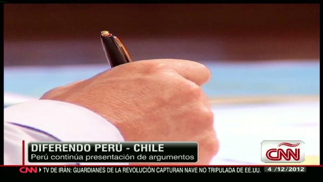Chile Perú borderlines _00002725