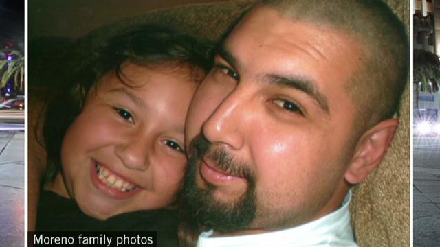 Addiction counselor kills man in DUI