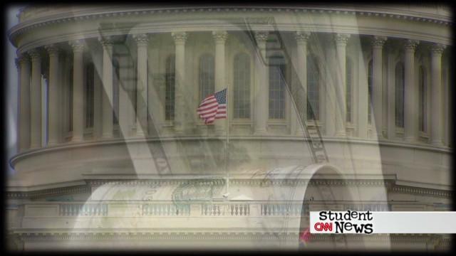 CNN Student News - 12/5/12