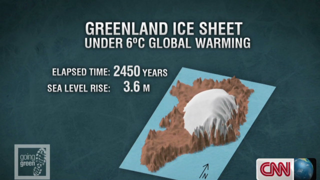greenland secrets in ice b_00005127