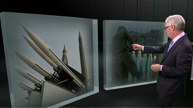 tsr seg foreman syria chemical weapons_00022709