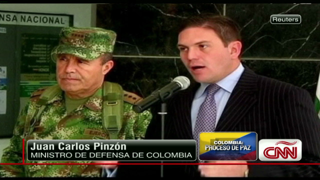 cnnee colombia farc and peace talks_00012902