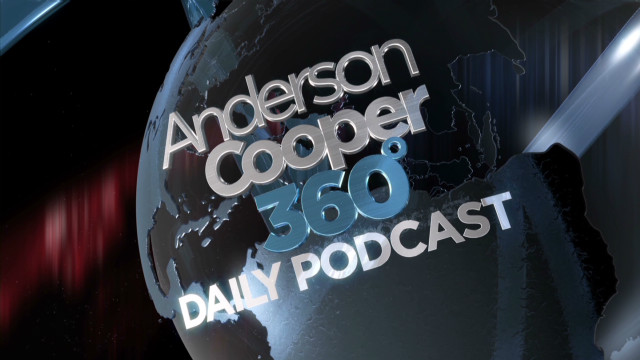 cooper podcast tuesday site_00000701