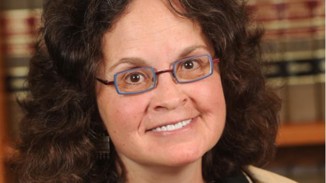 Leslye Orloff