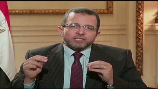 cnnee egypt protest morsi_00011125