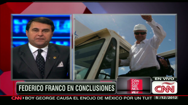 cnnee concl intvw president paraguay_00025713