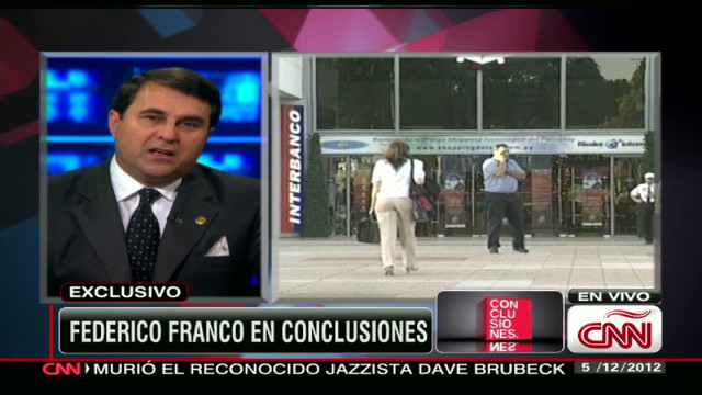 cnnee concl rincon pres paraguay interview_00030418