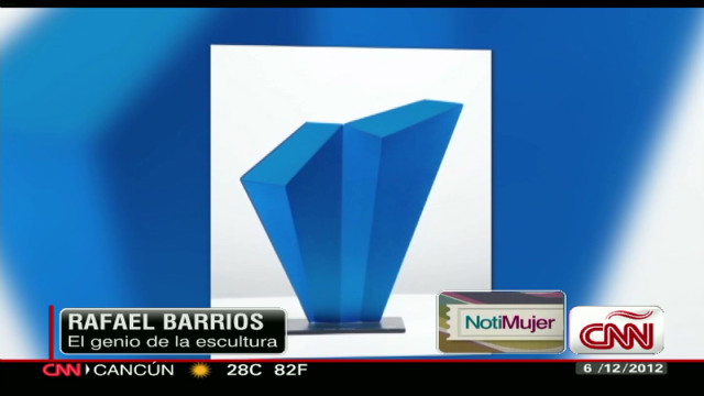 cnnee noti is rafael barrios intv_00010829