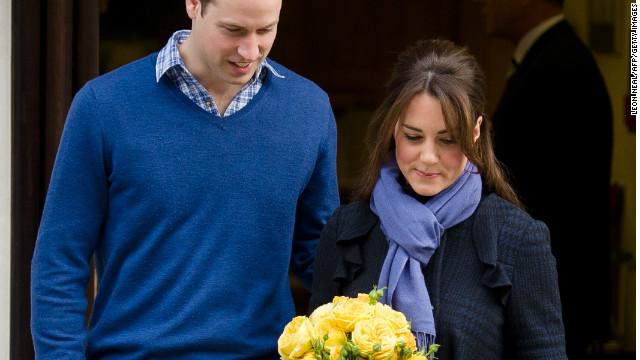 Nurse found dead in Kate hoax