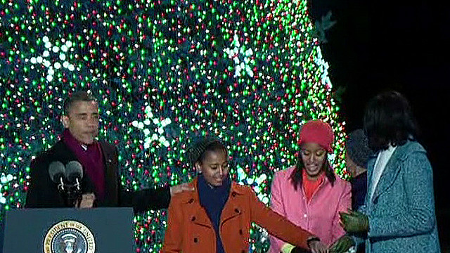 tsr von obamas light white house christmas tree_00004219