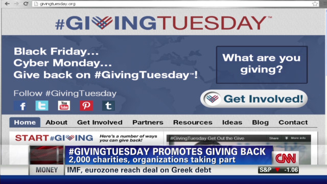 exp nr giving tuesday_00002001