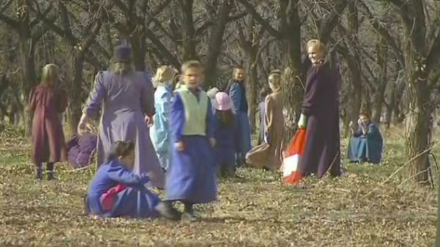 See CNN's exclusive 2012 report on FLDS child labor