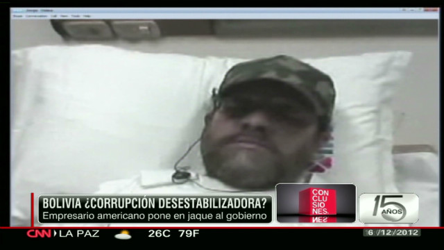 cnnee conclusion entrepeneur in bolivia interview_00015429