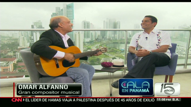 cnnee omar alfano interview cala_00051408