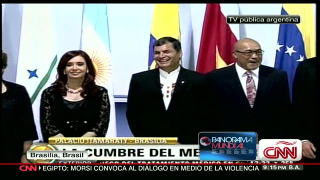 cnnee pm mercosur summit bolivia_00002021