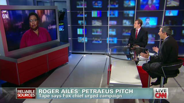 RS.Roger.AIles'.Petraeus.pitch_00015115