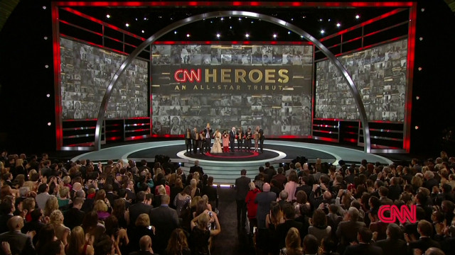 cnnheroes show wrap_00001927