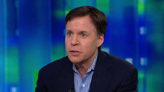 Costas: NFL urges players not to own guns