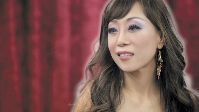 leading women sumi jo_00005624