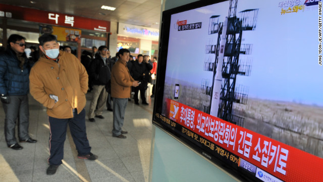 China not pleased with North Korea defiance