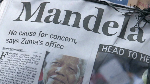 rc.mandela.in.hospital_00002830