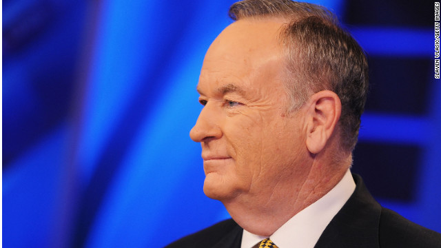 "Fox's Bill O'Reilly warns of a war on Christmas. Penn Jillette suggests we call it ""an honest disagreement on Christmas"""