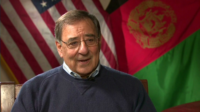 Panetta: US still assessing NK launch