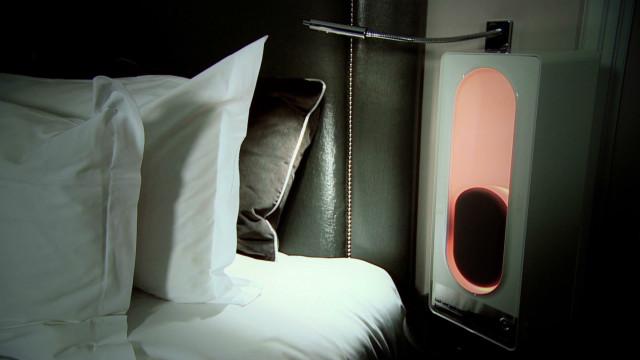 business traveller sleep patterns_00023002