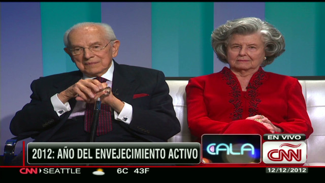 cnnee cala love and old age_00035930