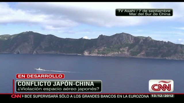cnnee laje china-japan dbrf _00001421