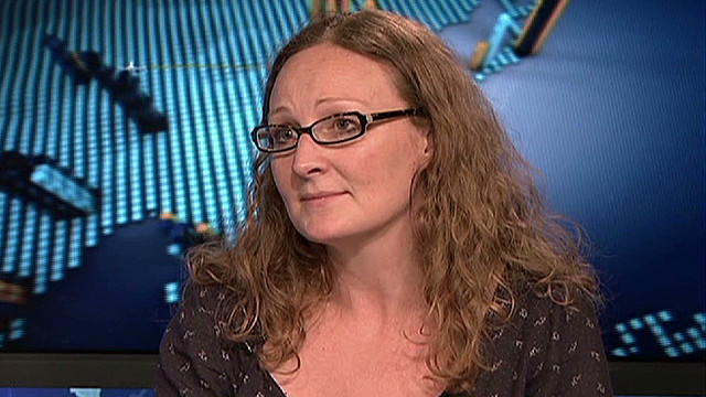 UK's lift of fracking ban causes concern