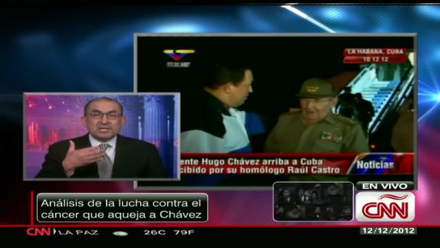 cnnee intw elmer huerta chavez _00023205