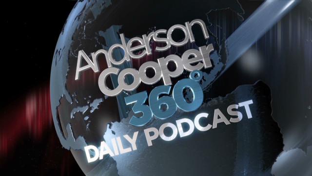 cooperl podcast thursday_00000710