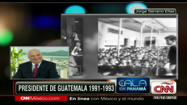 cnnee cala interview former president guatemala_00024410