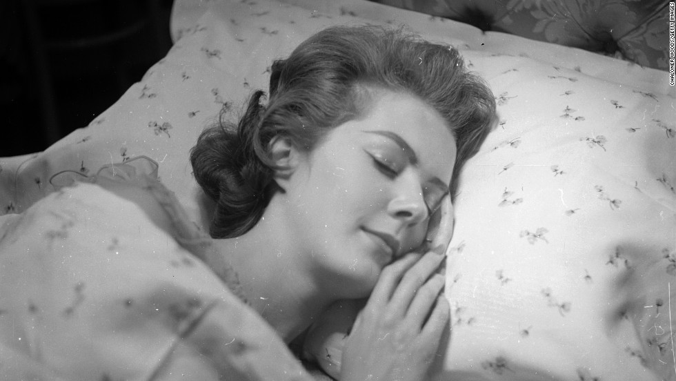 Not everyone is prone to raucous outbursts of New Year cheer. In a surprising survey last year, it was revealed that over a third of Britons prefer to be tucked up in bed on the stroke of midnight.